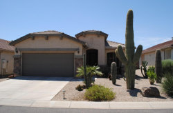 Photo of 213 W Lantern Way, San Tan Valley, AZ 85143 (MLS # 5649997)