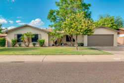 Photo of 3940 W Danbury Drive, Glendale, AZ 85308 (MLS # 5650001)