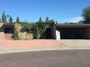 Photo of 11805 N 29th Avenue, Phoenix, AZ 85029 (MLS # 5650014)