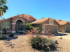Photo of 2164 S Edgewater Circle, Mesa, AZ 85209 (MLS # 5650021)