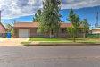 Photo of 5025 W Osborn Road, Phoenix, AZ 85031 (MLS # 5650041)