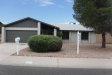 Photo of 2808 W Charleston Avenue, Phoenix, AZ 85053 (MLS # 5650043)