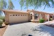 Photo of 2221 E Union Hills Drive, Unit 162, Phoenix, AZ 85024 (MLS # 5650083)