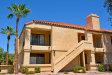 Photo of 9708 E Via Linda Drive, Unit 2349, Scottsdale, AZ 85258 (MLS # 5650098)