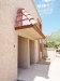 Photo of 10411 N 11th Avenue, Unit 19, Phoenix, AZ 85021 (MLS # 5650117)