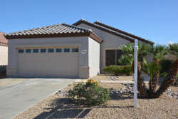Photo of 16491 W Rock Springs Lane, Surprise, AZ 85374 (MLS # 5650122)