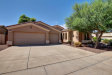 Photo of 9937 E Lompoc Avenue, Mesa, AZ 85209 (MLS # 5650135)