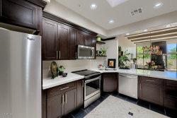 Photo of 10050 E Mountainview Lake Drive, Unit 40, Scottsdale, AZ 85258 (MLS # 5650160)