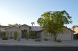 Photo of 5848 E Ingram Street, Mesa, AZ 85205 (MLS # 5650166)