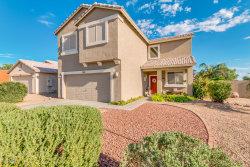 Photo of 16257 W Sierra Street, Goodyear, AZ 85338 (MLS # 5650191)