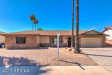 Photo of 343 E Huber Street, Mesa, AZ 85201 (MLS # 5650193)