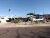 Photo of 6113 W Avalon Drive, Phoenix, AZ 85033 (MLS # 5650195)