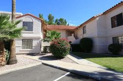 Photo of 9396 E Purdue Avenue, Unit 221, Scottsdale, AZ 85258 (MLS # 5650205)