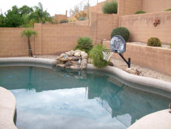 Photo of 6402 W Maya Way, Phoenix, AZ 85083 (MLS # 5650207)