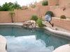 Photo of 6402 W Maya Way, Phoenix, AZ 85083 (MLS # 5650207)