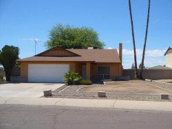 Photo of 11202 N 69th Drive, Peoria, AZ 85345 (MLS # 5650210)