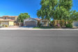 Photo of 3740 E Jaguar Avenue, Gilbert, AZ 85298 (MLS # 5650216)