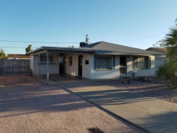 Photo of 4911 W Flynn Lane, Glendale, AZ 85301 (MLS # 5650225)