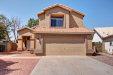Photo of 298 N Rock Street, Gilbert, AZ 85234 (MLS # 5650236)
