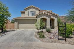 Photo of 7102 W Milton Drive, Peoria, AZ 85382 (MLS # 5650243)