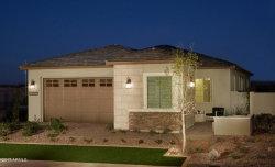 Photo of 29001 N 120th Drive, Peoria, AZ 85383 (MLS # 5650254)
