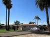 Photo of 1238 E Baseline Road, Phoenix, AZ 85042 (MLS # 5650256)