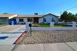 Photo of 701 E South Mountain Avenue, Phoenix, AZ 85042 (MLS # 5650263)