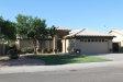 Photo of 2384 E Longhorn Place, Chandler, AZ 85286 (MLS # 5650265)