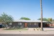 Photo of 1617 W Lamar Road, Phoenix, AZ 85015 (MLS # 5650267)