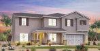Photo of 11886 W Morning Vista Drive, Peoria, AZ 85383 (MLS # 5650355)