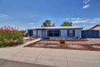 Photo of 5204 S 110th Drive, Tolleson, AZ 85353 (MLS # 5650366)