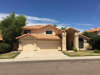 Photo of 3340 S Oleander Drive, Chandler, AZ 85248 (MLS # 5650467)