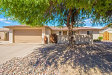 Photo of 2714 N Jay Street, Chandler, AZ 85225 (MLS # 5650504)