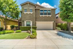 Photo of 25731 N 54th Drive, Phoenix, AZ 85083 (MLS # 5650566)
