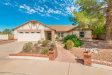 Photo of 7718 W Aster Drive, Peoria, AZ 85381 (MLS # 5650623)