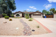 Photo of 6906 E Phelps Road, Scottsdale, AZ 85254 (MLS # 5650814)