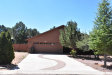 Photo of 504 S Wade Court, Payson, AZ 85541 (MLS # 5650885)