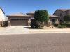 Photo of 16780 W Durango Street, Goodyear, AZ 85338 (MLS # 5650962)