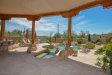 Photo of 8400 E Dixileta Drive E, Unit 141, Scottsdale, AZ 85266 (MLS # 5650973)