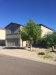 Photo of 1228 E Desert Rose Trail, San Tan Valley, AZ 85143 (MLS # 5650995)