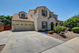 Photo of 3233 E Bluebird Place, Chandler, AZ 85286 (MLS # 5651057)