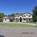 Photo of 1852 E Park Avenue, Gilbert, AZ 85234 (MLS # 5651091)