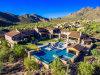 Photo of 10851 E Wingspan Way, Scottsdale, AZ 85255 (MLS # 5651114)