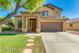 Photo of 15953 W Monroe Street, Goodyear, AZ 85338 (MLS # 5651141)
