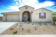 Photo of 18261 W Tecoma Road, Goodyear, AZ 85338 (MLS # 5651211)