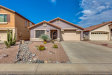 Photo of 29279 N Rosewood Drive, San Tan Valley, AZ 85143 (MLS # 5651329)