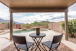 Photo of 4969 S Louie Lamour Drive, Gold Canyon, AZ 85118 (MLS # 5651354)