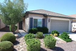 Photo of 21312 N 262nd Drive, Buckeye, AZ 85396 (MLS # 5651406)