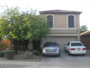 Photo of 4930 W Coles Road, Laveen, AZ 85339 (MLS # 5651417)