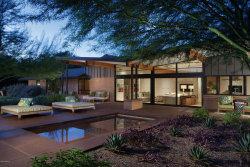 Photo of 6331 E Montecito Avenue, Scottsdale, AZ 85251 (MLS # 5651565)